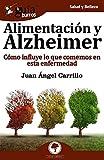 GuíaBurros Alimentación y alzheimer: Cómo influye lo que comemos en esta enfermedad: 60