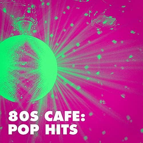 Le meilleur des années 80, I Love the 80s & 80's Pop