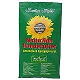 Markus Mühle NaturNah Alimento seco para perros fabricado con ingredientes naturales cuidadosamente seleccionados – 15 kg