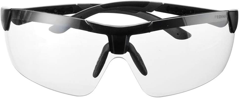 PROTEAR New arrival Anti-fog Safety glasses Industrial Clear Max 70% OFF Goggles with Wr
