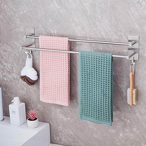 Js -   Handtuchhalter Bad