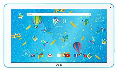 Tablets Spc 10.1 Marca SPC