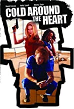 Cold Around the Heart [DVD] [1997] [Region 1] [US Import] [NTSC]