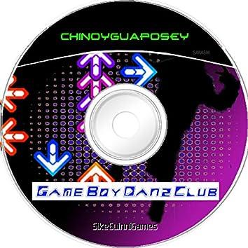 Game BOY Danz Club