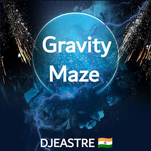Gravity Maze (Instrumental Version)