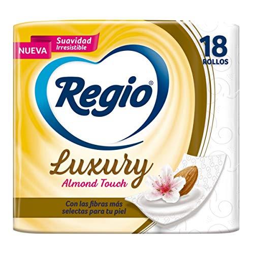 Caja Kleenex  marca Regio