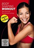 Body Shaping Workout, 1 DVD