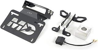 Fender Eliminator Kit Fz 09