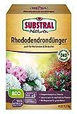 Substral Naturen Bio Rhododendron Dünger für...
