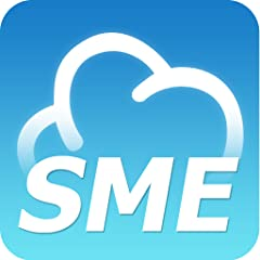Store all your important files with unlimited memory Manage all your files in all formats within your cloud accounts Share your files and create business groups Take advantage of large amounts of free and secure memory Breeze through Android SMEStora...
