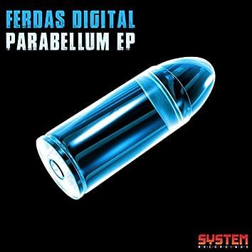 ParaBellum EP