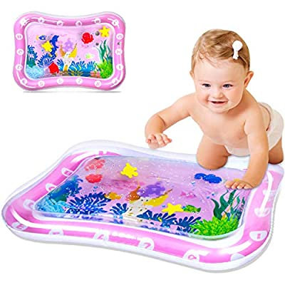 Amazon Promo Code for Baby Stuff for Newborn Toys 03612 Months Girls 12102021051250