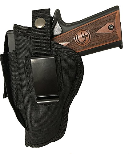 Gun Holster fits Beretta APX Full Size 4.25' Barrel 9mm or...