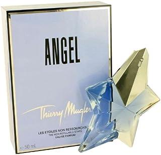 ANGEL EDP Spray 50ml