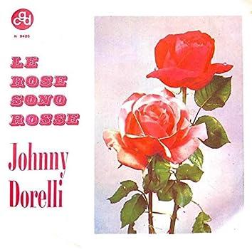Le Rose Sono Rosse (1962)