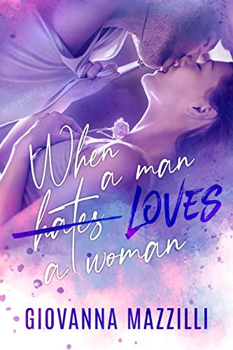 When a man hates a woman di [Giovanna Mazzilli]