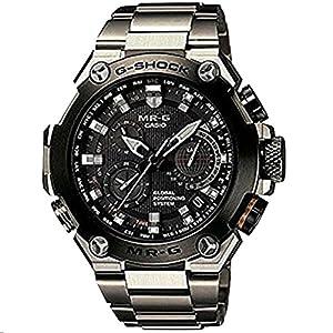 Casio G-Shock MRG-G1000D-1A 1