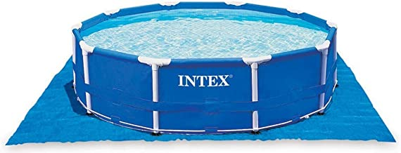 Intex 16'X48 Frame Pool Replacement Liner
