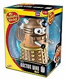 Mr. Potato - Versión Dalek Doctor Who - Señor Patata