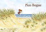 Pico Bogue - Intégrale - tome 0 - Pico Bogue - intégrale
