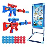 YEEBAY Shooting Game Toy for Age 5, 6, 7, 8,9,10+ Years Old...
