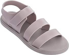 Zaxy Athena Sandals