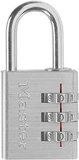 Best master lock 630d Reviews