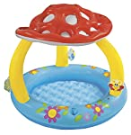 Intex - Baby piscina seta...