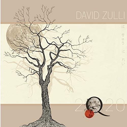 David Zulli