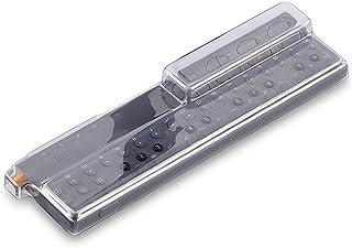 Decksaver Teenage Engineering OP-Z Keyboard Cover DSLE-PC-OPZ