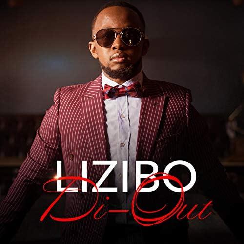 Lizibo