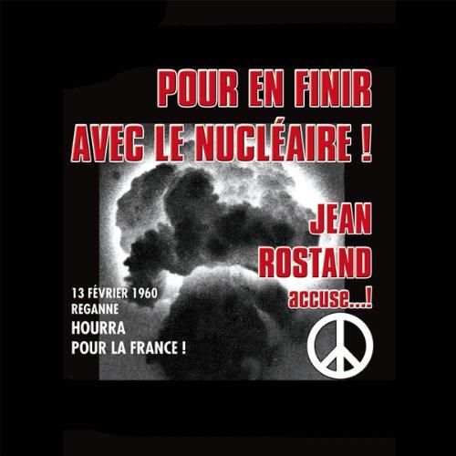 Pour en finir avec le nucléaire ! Titelbild