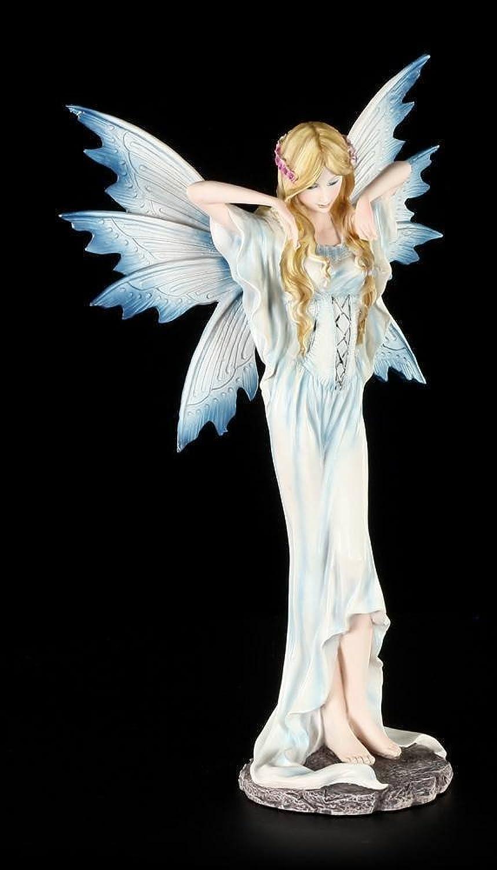 Elfen-Figur - - - Belimone die Bezaubernde B01GEBM9SE 5a820e