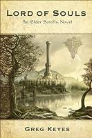 The Elder Scrolls Novel (Elder Scrolls 2)