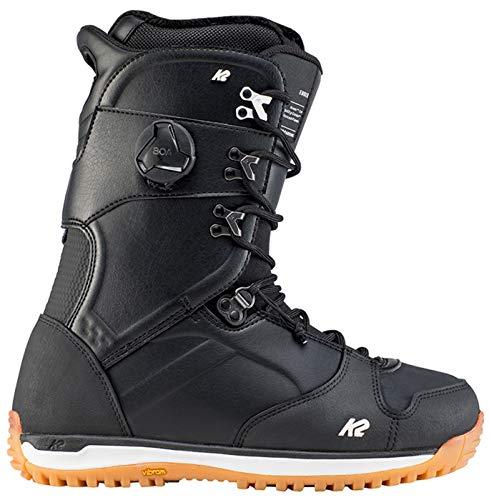 K2 Ender Snowboarding Boot