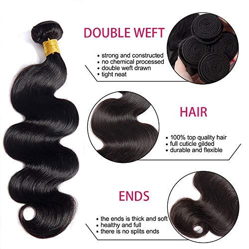 Cheap weave online _image1