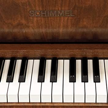 Absolutely Pure Piano Sessions - Deeply Soothing Piano Classics for Deep Sleep & Total Relaxation