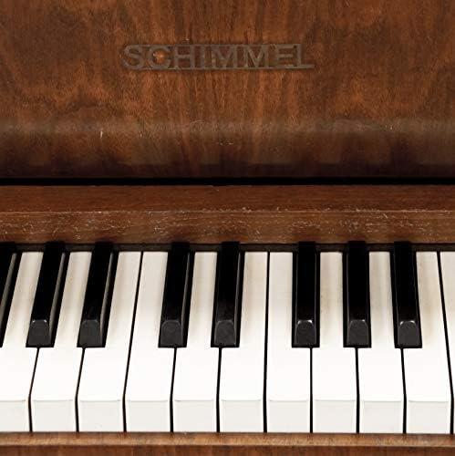 Romantic Piano, Piano para Relaxar & Anti Stress