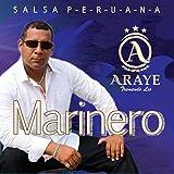 Marinero (Salsa Peruana)