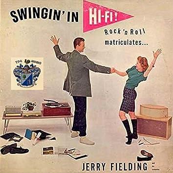 Swingin' in Hi-Fi