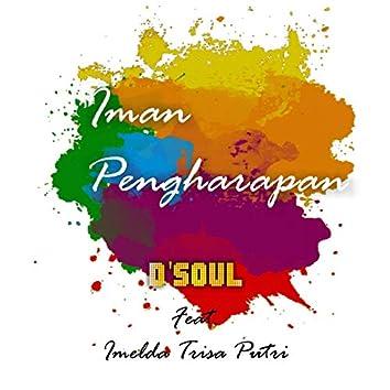 Iman Pengharapan (feat. Imelda Trisa Putri)