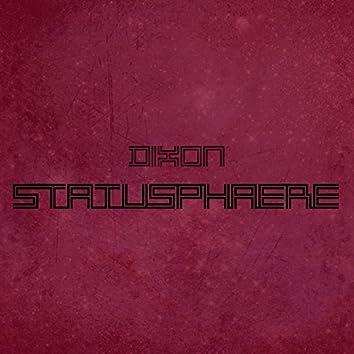 Statusphaere