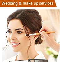 Wedding and Events Make Up Services