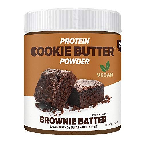 FDL Keto Friendly Protein Powder...