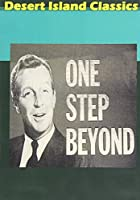 One Step Beyond [DVD] [Import]