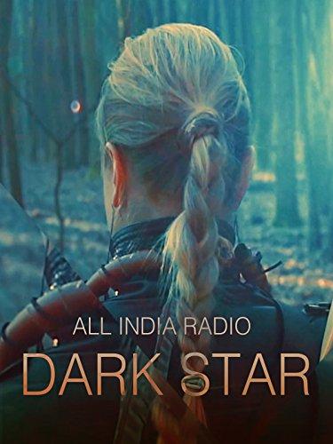 All India Radio - Dark Star [OV]