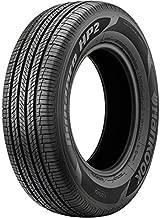 Hankook Dynapro HP2 (RA33) All- Season Radial Tire-235/55R18 100V SL-ply