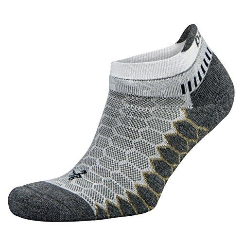 Best balega socks women
