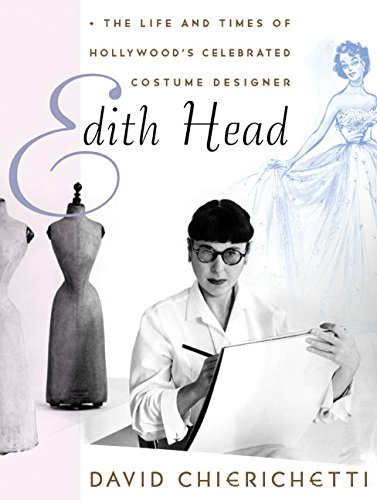 Top 10 edith head book for 2020