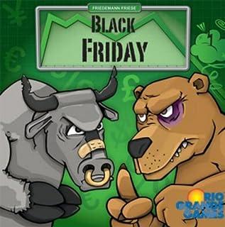 esBlack FridayJuguetes Amazon Juegos Y 4ARj35qLc